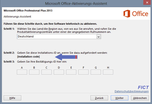 Berühmt Ms Office Zugriffsvorlagen Galerie - Entry Level Resume ...
