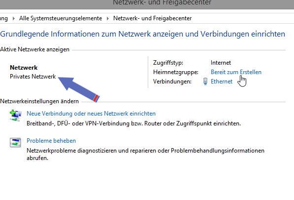 Win8_Netzwerk_Freigabecenter
