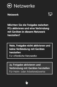 Win8_Netzwerke