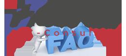 Fischer ICT - Consulting