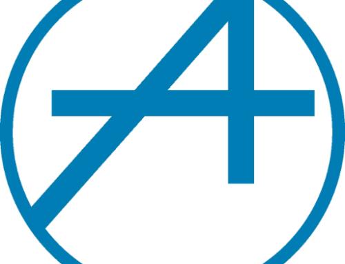 Auerswald Ansage Voicemailbox mit Funktionstaste aufsprechen