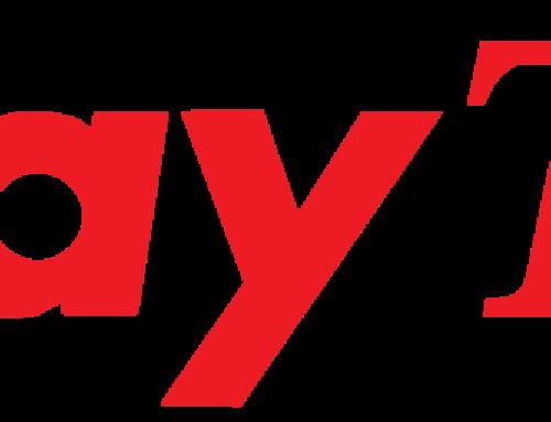 DrayTak Internetzugang T-Online einrichten