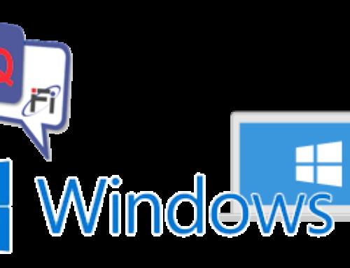 Befehle für die Windows PowerShell