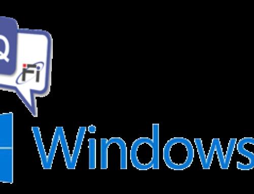 Easy Fix-Lösungen von Microsoft