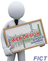 Pass_Webdesign