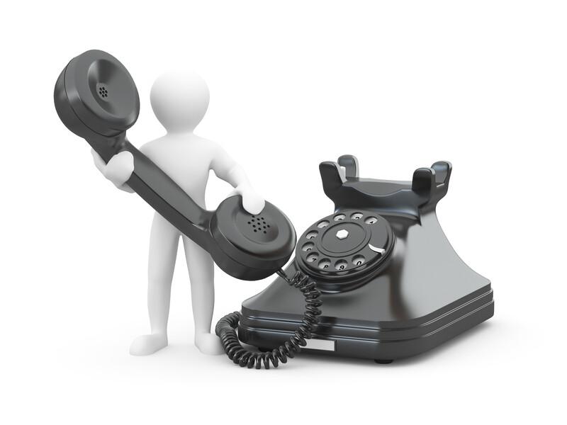 Kommunikationssystem