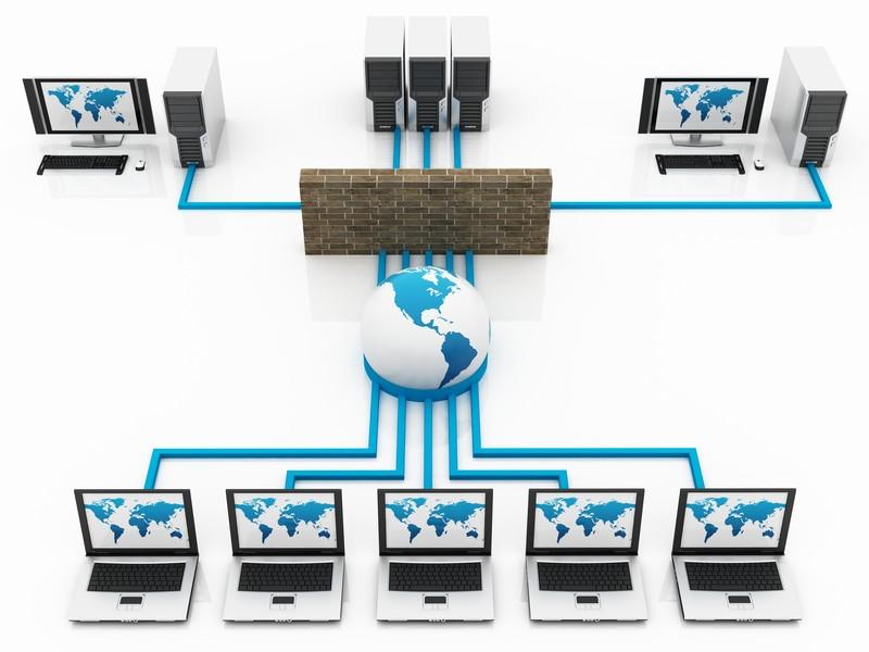 Rechner- und Serversysteme