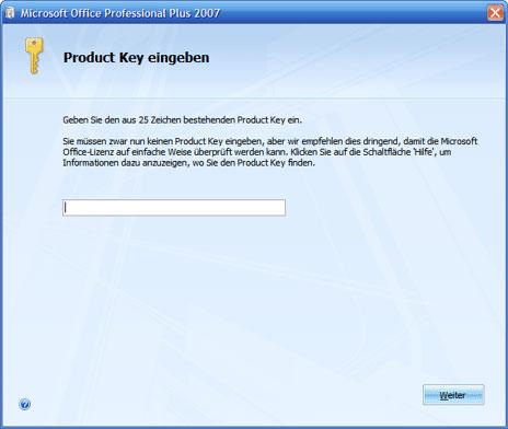 produkt-key-3