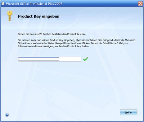 produkt-key-4