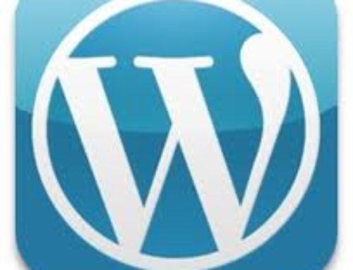 WordPress Contact Form 7 mit deaktivierter REST-API